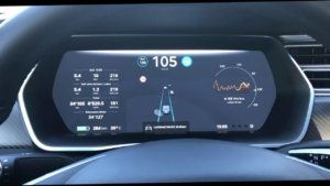 How to prevent Tesla Autopilot steering wheel nag