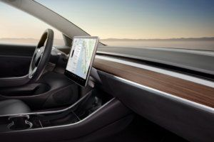 Tesla voice control tips and voice commands