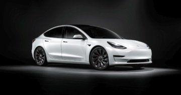 Should I buy a Tesla now or wait
