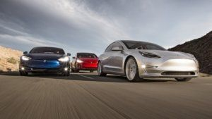 Which Tesla To Buy: Your Tesla Buying Guide