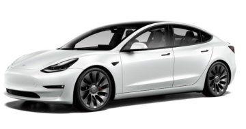 Tesla Abbreviations