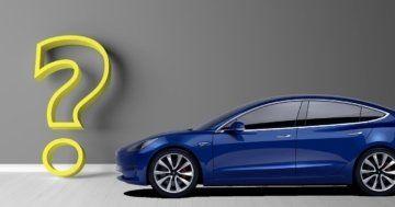 Tesla not suitable